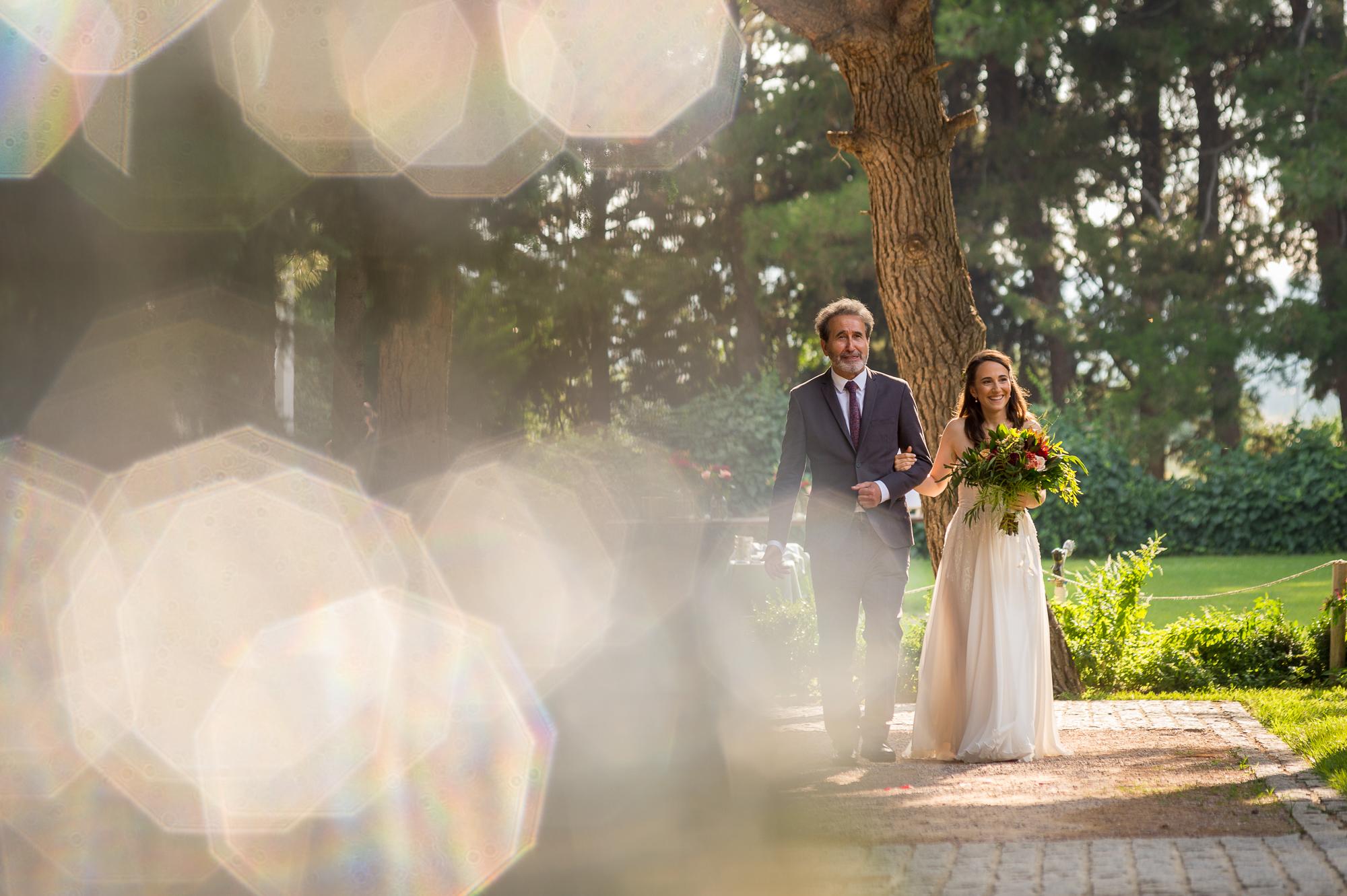 wedding-colour-1