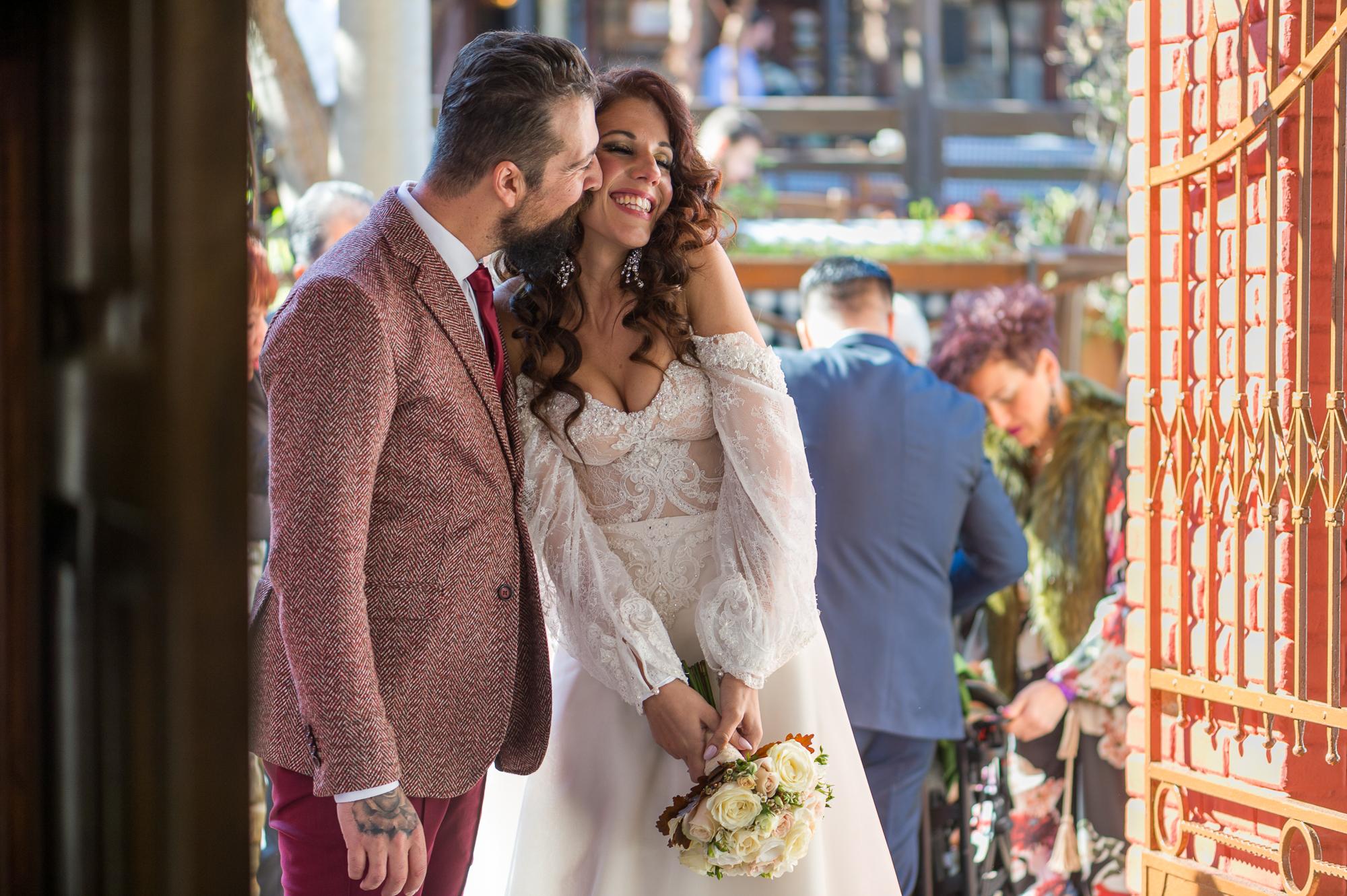 wedding-colour-4