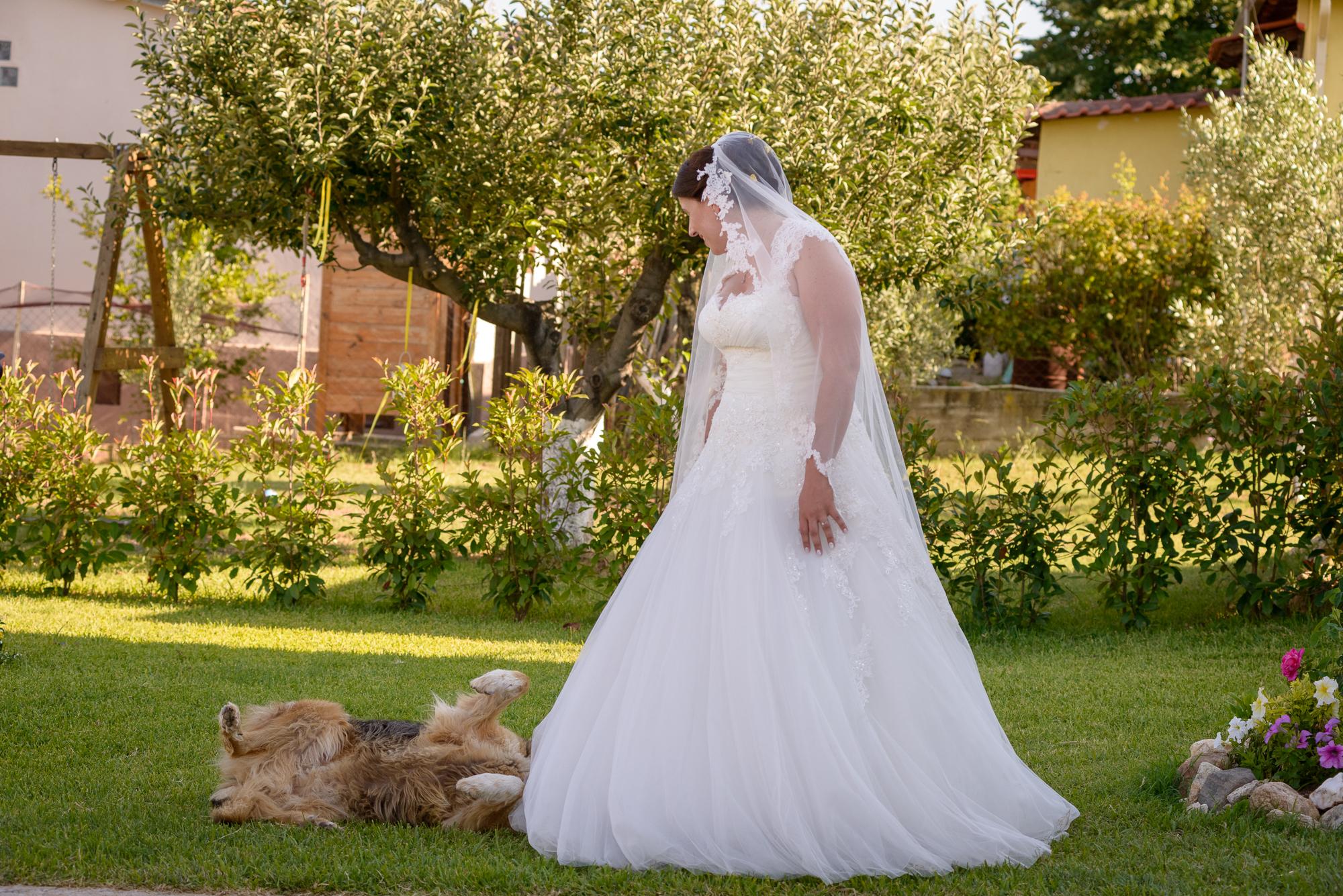 wedding-colour-10