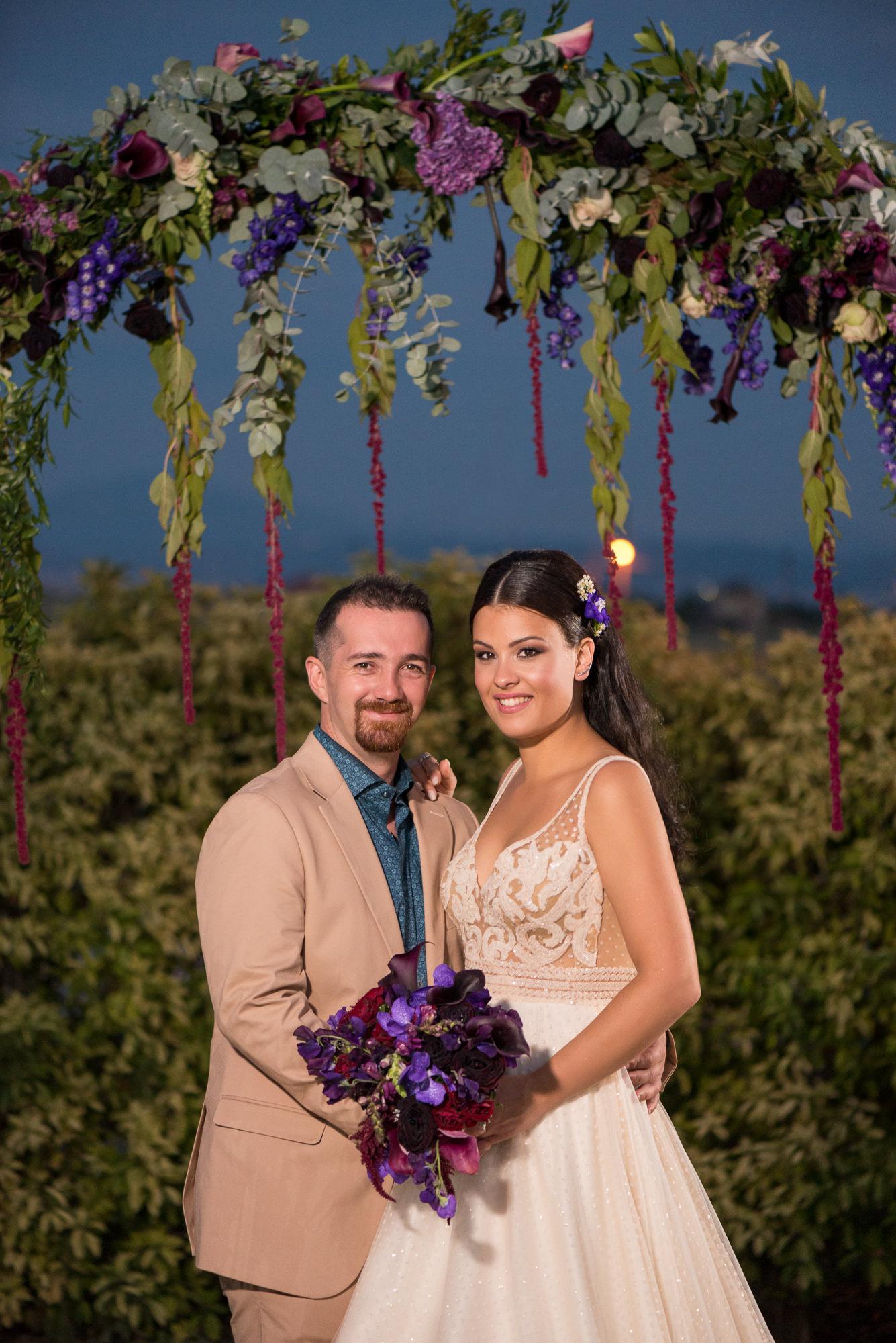 wedding-colour-3