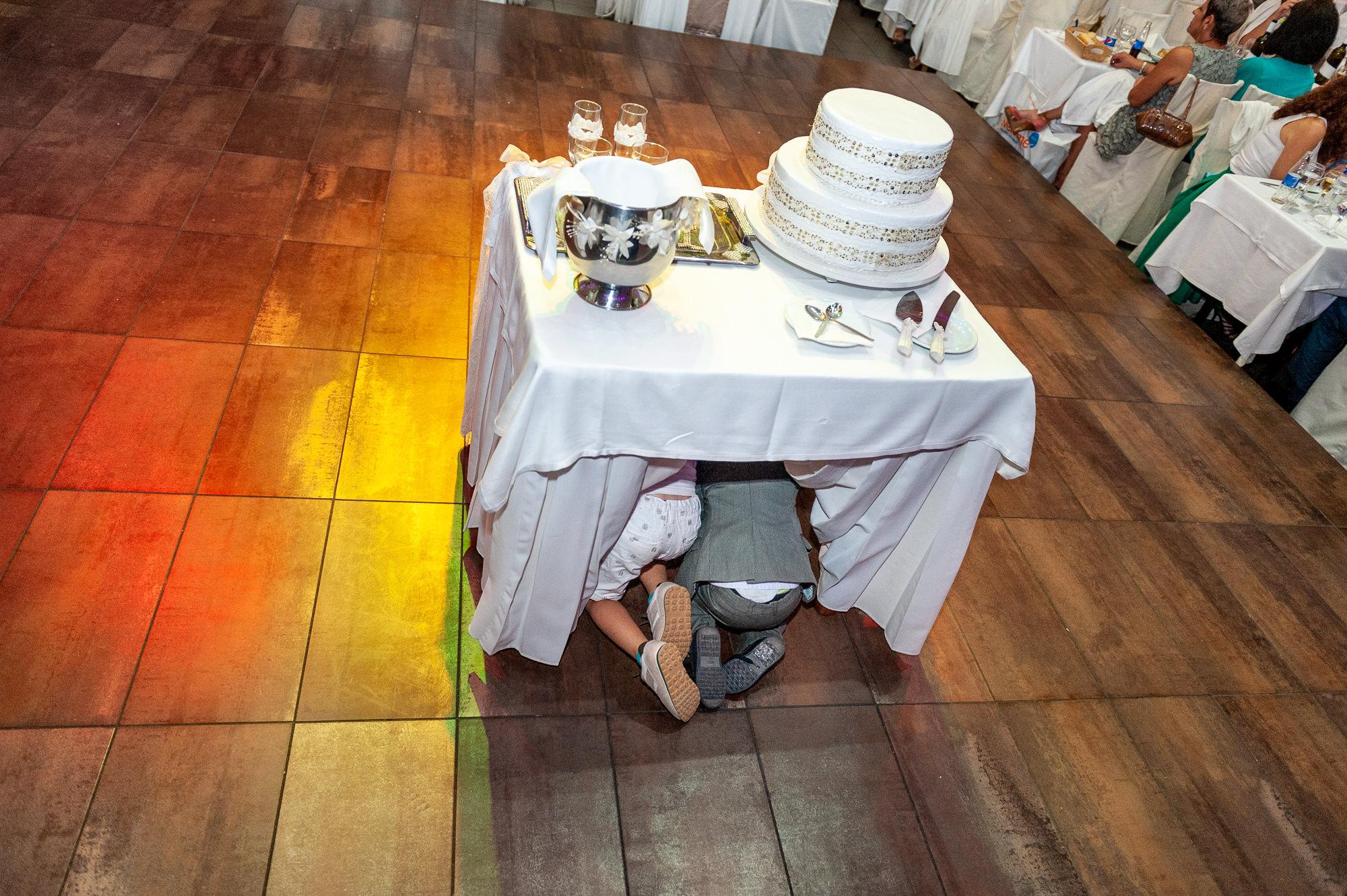 wedding-colour-22